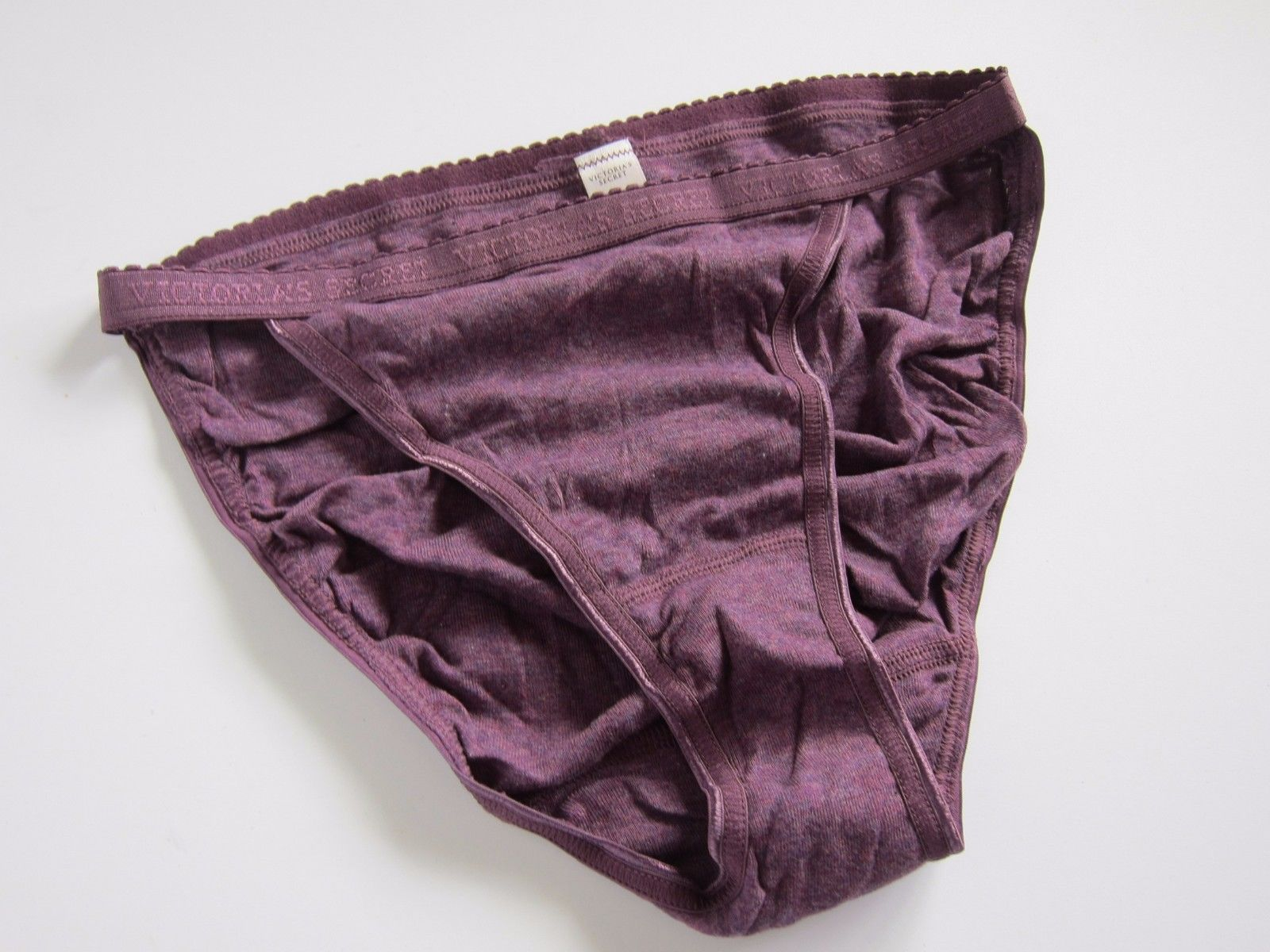 907c361b2c1d0 1 NWOT Victoria's Secret VINTAGE Cotton and 50 similar items