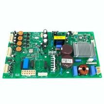 Genuine LG EAX64740908 / EBR73093622 Refrigeration Control Board - $126.23
