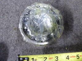 SKF 310-Z Radial/Deep Groove Ball Bearing New image 3