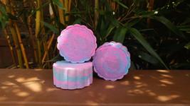 Unicorn Fuzz Bath Bomb | iBeauty Gifts - $2.75