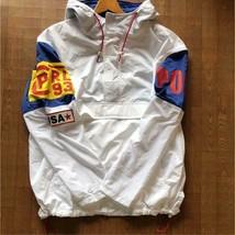 Polo Ralph Lauren Authentic Regatta collection Reprint Jacket CP RL 93 S... - $639.99