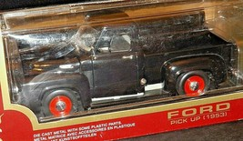 1953 Ford Pickup Road Legends Model  AA20-7058 Vintage Collectible
