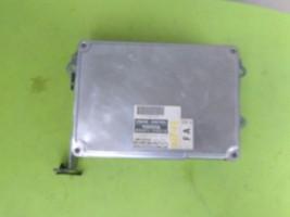 90 91 92 Lexus LS400 Engine Ecm Electronic Control Module 89661-50010 8966150010 - $148.45