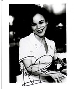 Rosie Perez Signed Autographed Glossy 8x10 Photo - $29.99