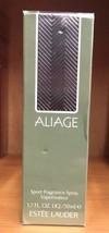 Estee Lauder Aliage 1.7 Oz Sport Fragrance Spray For Women Sealed Very Rare - $76.22