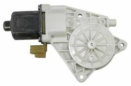 Genuine OEM Ford 6E5Z-5423395-AA Window Lift Motor Front Left 6E5Z5423395AA - $102.58