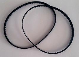 2 New Ceintures Porter Câble Delta 1341559 31-460 T1 2 3 Ponceuse à Disque - $17.70