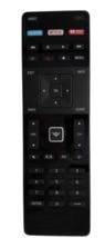 XRT122 Remote Control for VIZIO TV by QINYUN - $14.95