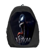 Venom Backpack Bag #157950324  - $24.99
