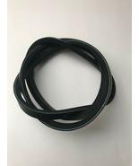"NEW Belt for 10"" Craftsman 113.213090 113.213092 817428-1 Drill Press K31 - $13.87"