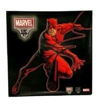 "48"" Daredevil Marvel vs System Upper Deck trading card game PROMO POSTER BANNER - $79.19"