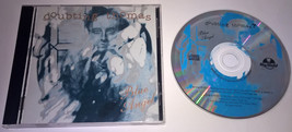 DOUBTING THOMAS Blue Angel RARE Autographed CD Big Diehl 1993 REM guest ... - $8.99