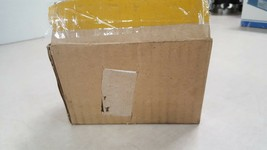 Nobsound NS-03G FR Subwoofer Amplifier 100W Mini Sub Power Amp Black FUL... - $12.30