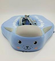 MamboBaby Swim Float Ring Non Inflatable Baby Pool Float Infants Swim Fl... - $44.99