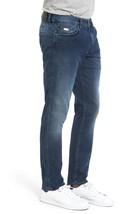 BOSS Delaware Slim Fit Jeans BOSS Size W34 X L32 - $166.25