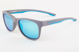 Red Bull Spect INDY 007 Light Gray / Blue Mirror Sunglasses INDY 7 51mm - $98.01