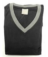 Benefit Wear Mens 2-Piece Knit Pajama Set - $40.69