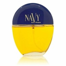 Dana Navy Cologne Spray for Women, 1.5 Ounce… - $34.64