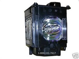 Lamp/Cage for Mitsubishi WD65732 WD57732 WDY57 WDY65 - $85.13