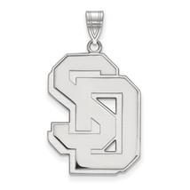 10kw LogoArt University of South Dakota XL Pendant - $473.00
