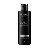 Goldwell USA System Color Remover from Skin 5oz