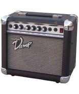 Pyle Pro PVAMP30 Vamp Series Amp (6 Speaker; 30 Watt) - $115.55