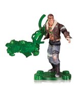 DC Collectibles Infinite Crisis: Atomic Green Lantern Collector Action F... - $25.73