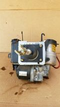 03-04 Lexus Gx470 Toyota 4Runner Abs Brake Master Cylinder Pump Assembly Module image 9