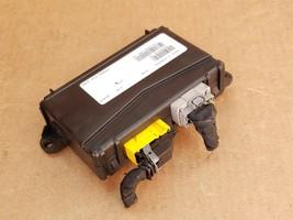 Ford Flex Power Liftgate Trunk Hatch Lift Gate Control Module 8A8T-14B673-AD image 1