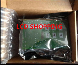 SIEMENS DC excitation board C98043-A7014-L2 good in condition for indust... - $356.25