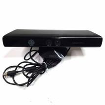 Xbox 360 Kinect Sensor Bar - $26.38