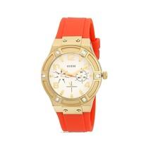 Guess - Women's Jet Setter Watch - £160.46 GBP