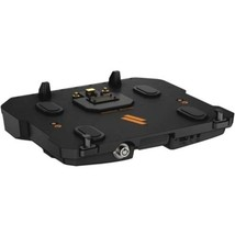 Havis DS-DELL-402-3 Docking Station for Notebook/Tablet PC - Proprietary... - $229.28