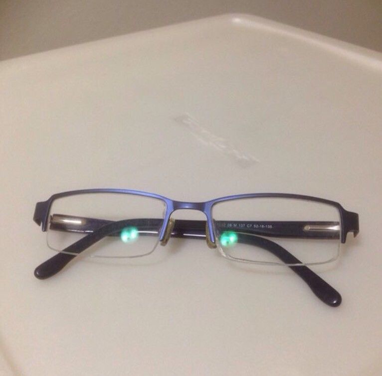 c37083beb2d0 Tempo Frame Optical Glasses and 50 similar items. S l1600