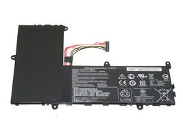 Genuine 7.6V 38Wh new C21N1414 C21PQ91 battery for ASUS X205T X205TA F205TA - $48.09