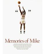 Memories of Mike (1999-03-03) [Hardcover] - $28.46