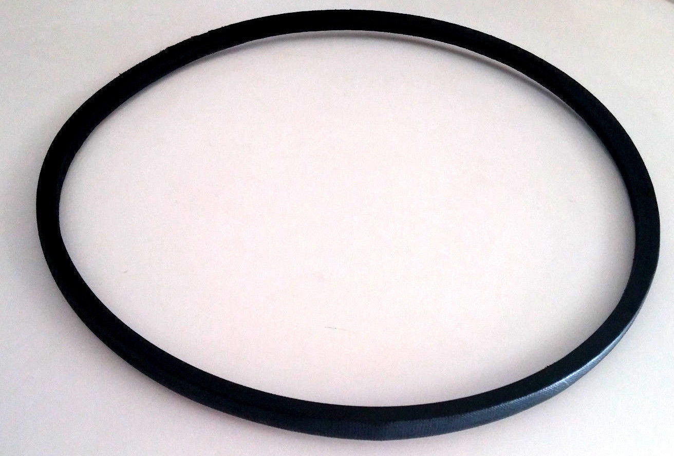 Primary image for New Replacement BELT for use with HVBS-463 Horizontal / Vertical Bandsaw