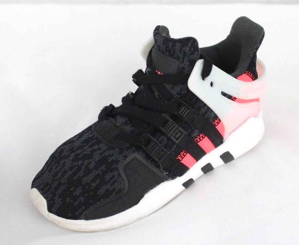best service ca80e a3508 ... F5 TRX FG J Black White-Green G65430 Grade- coupon codes Adidas  originals toddlers eqt support adv sneaker black pink size 9K fff97 20453  ...