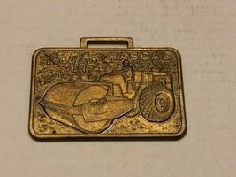 Vintage Watch Fob - RayGo Rascal - $17.00