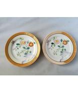 Pintado a Mano Japón Platos Tazas de Té Platos Postre Platos Home Colecc... - $66.94