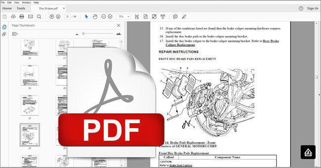 30 Hummer H3 Parts Diagram