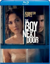 Boy Next Door  Br