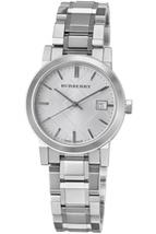 Burberry BU9100 Ladies Stainless Steel Bracelet Watch - $476.47 CAD