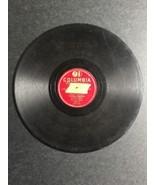 RARE VINYL: Columbia Records (38) Frankie Yankovic & His Yanks 12351-F C... - $970.00