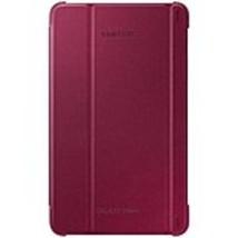 Samsung EF-BT330WPEGUJ Protective Case Book Fold for Galaxy Tab 4 Tablet... - $24.75
