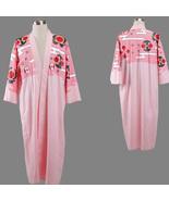 Bleach 8th division captain Kyouraku Shunsui kimono cosplay costume - $62.69