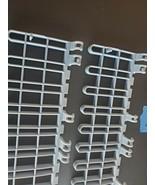 maytag dishwasher top rack cup shelf 99002671 - $6.92
