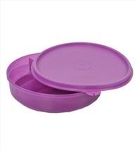 Tupperware Kids Divided Dish ,color may vary - $23.85