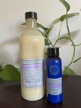 Bath & Body Works Aromatherapy Sleep Lavender Vanilla Lotion + Comforting Foam - $34.64