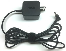 Genuine Asus Laptop Charger AC Adapter Power Supply PA-1330-53 19V 1.75A 33W - $18.99